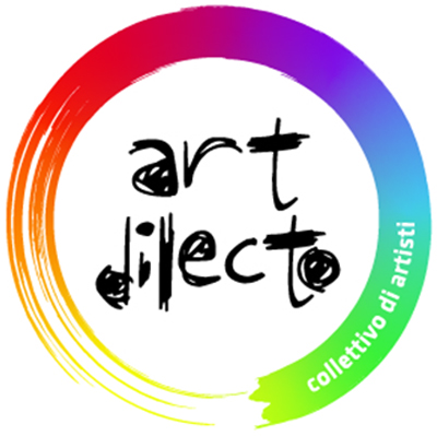 Art Dilecto